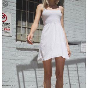 NWOT brandy Melville Izzy dress
